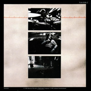 Rush-Permanent_Waves-Interior_Frontal