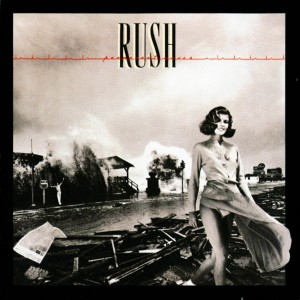rush_-_permanent_waves_harlot