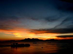 nautical-dusk