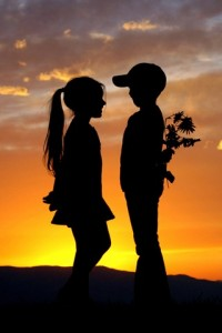 Young-Love-Couple-iPhone-Wallpaper