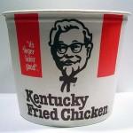 KFC-Vintage