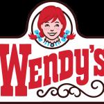 Wendys_logo_fix